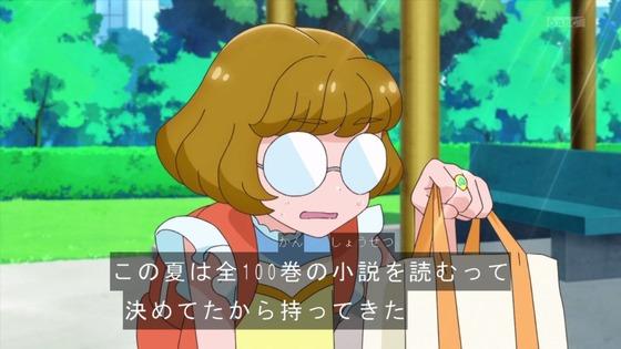 「トロピカル~ジュ!プリキュア」21話感想 (61)