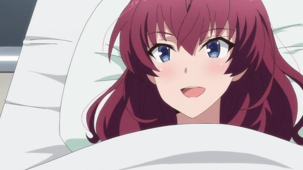 「刀使ノ巫女」13話 (67)