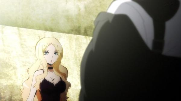 「暗殺教室」第2期 8話感想 (76)