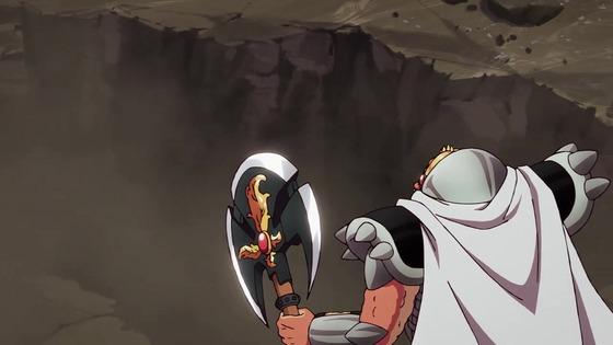 「ダイの大冒険」第8話感想 画像  (45)