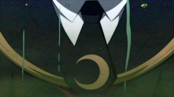 「暗殺教室」第2期 16話感想 (191)