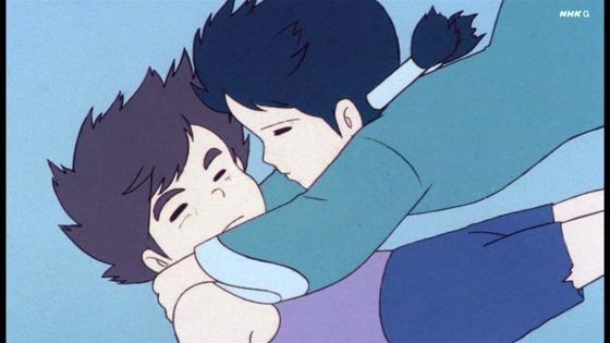 「未来少年コナン」8話感想 (55)