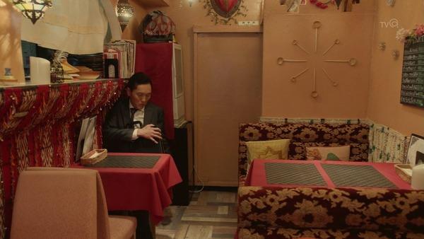 孤独のグルメ Season5 (56)