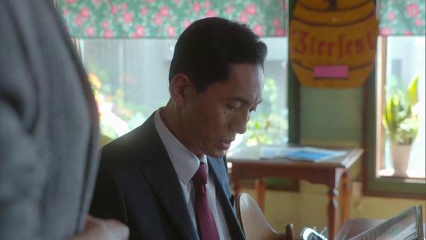 「孤独のグルメ Season8」7話感想 (48)