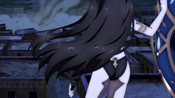 「FateGrand Order」FGO 6話感想 (40)