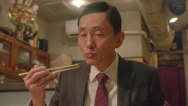 「孤独のグルメ Season8」11話感想 (74)
