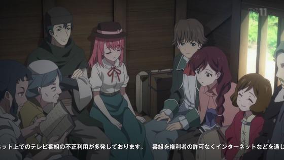 「ラピスリライツ Lapis ReLiGHTs」第1話感想  (1)