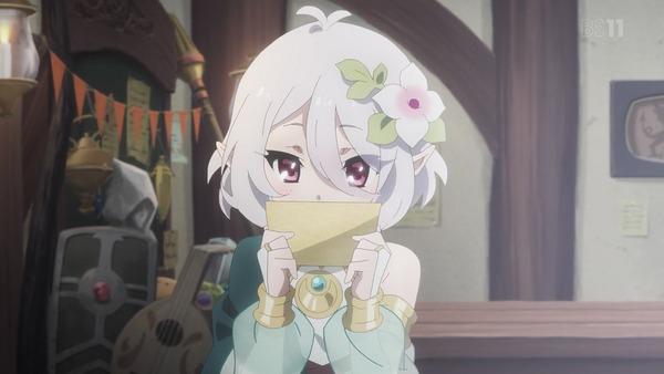 「プリンセスコネクト!ReDive」第2話感想 画像  (15)