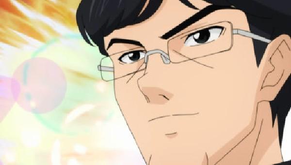 「斉木楠雄のΨ難」2期 3話 (103)