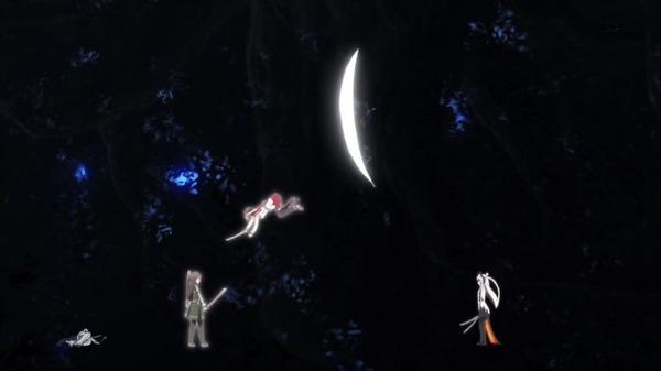「刀使ノ巫女」23話感想 (97)