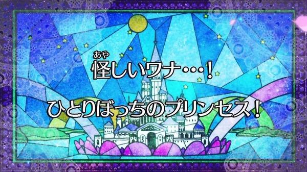 GO!プリンセスプリキュア (11)