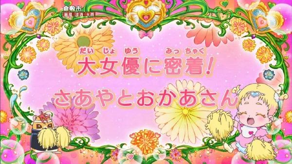 「HUGっと!プリキュア」26話感想 (8)