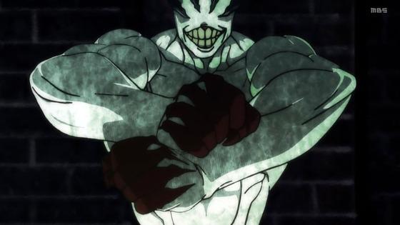 「呪術廻戦」第4話感想 画像 (60)