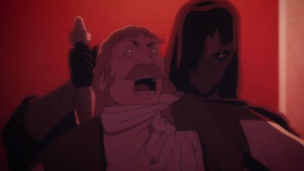 「神撃のバハムート VIRGIN SOUL」2話 (63)