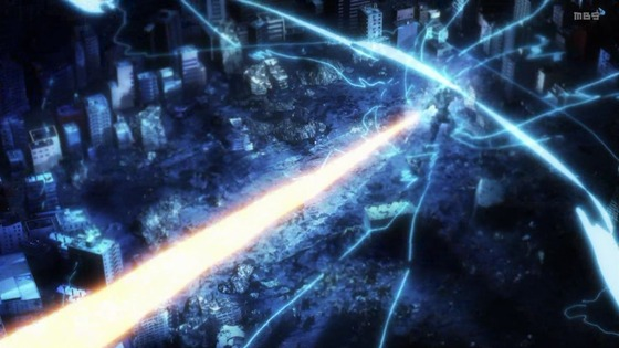 「とある科学の超電磁砲T」3期 24話感想 画像 (29)