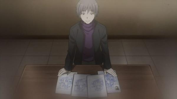 「暗殺教室」第2期 22話感想 (133)