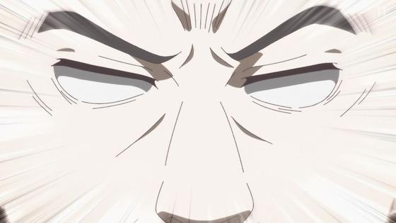 「かげきしょうじょ!!」12話感想 (37)