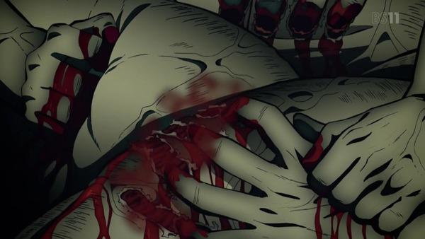 「鬼滅の刃」4話感想  (45)