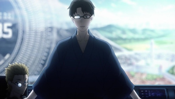 「ソードアート・オンライン アリシゼーション」SAO3期 6話感想 (59)