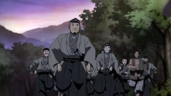 「どろろ」第10話 感想 (49)
