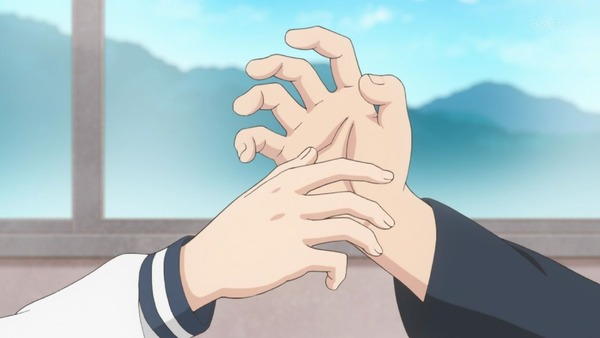 「からかい上手の高木さん2」2期 4話感想 (10)