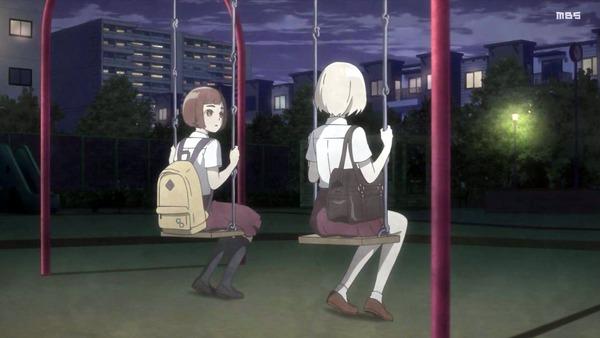 「荒ぶる季節の乙女どもよ。」2話感想 (12)