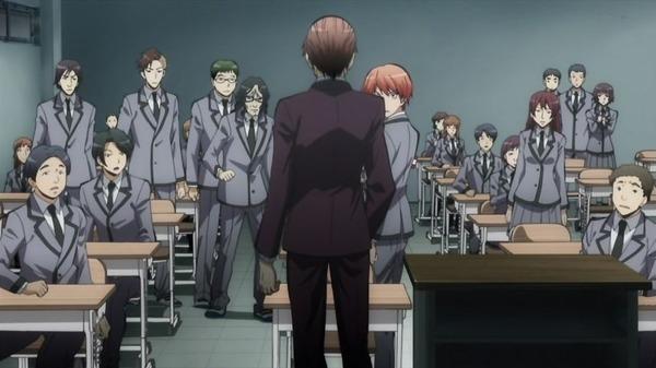 「暗殺教室」第2期 12話感想 (151)