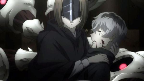 「東京喰種:re」6話感想 (102)