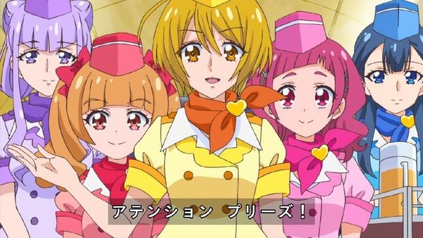 「HUGっと!プリキュア」30話感想 (15)