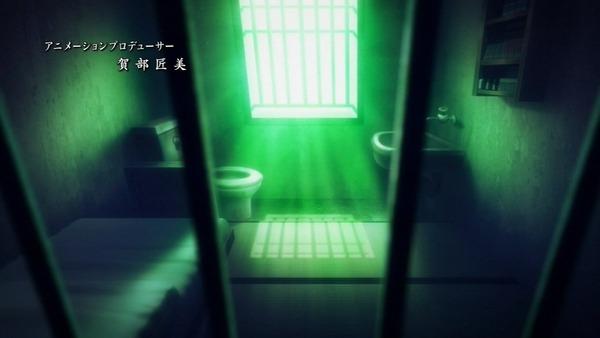 「僕だけがいない街」11話感想 (5)