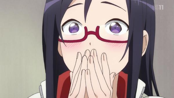 「亜人ちゃんは語りたい」8話 (21)