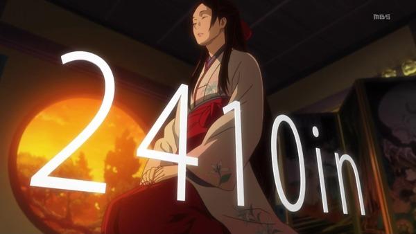 「賭ケグルイ」3話 (12)
