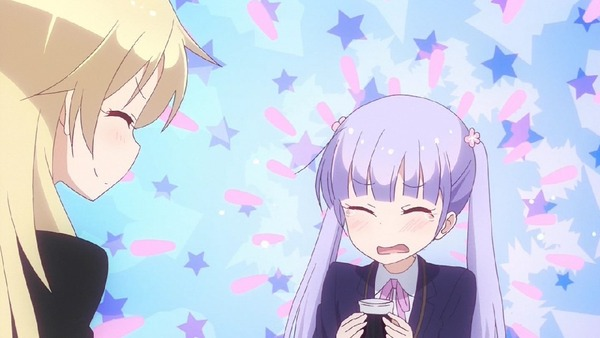 「NEW GAME!!」2期 6話 (57)