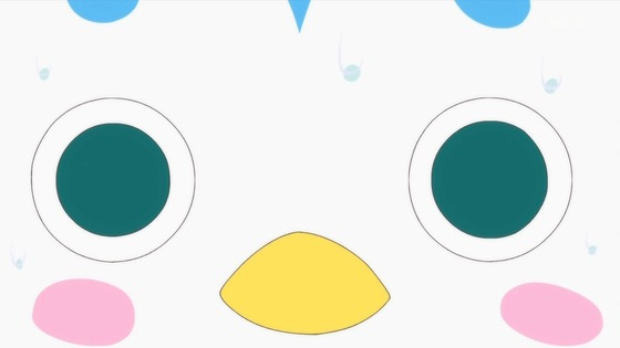 「ヒーリングっど プリキュア」第24話感想 画像 (59)