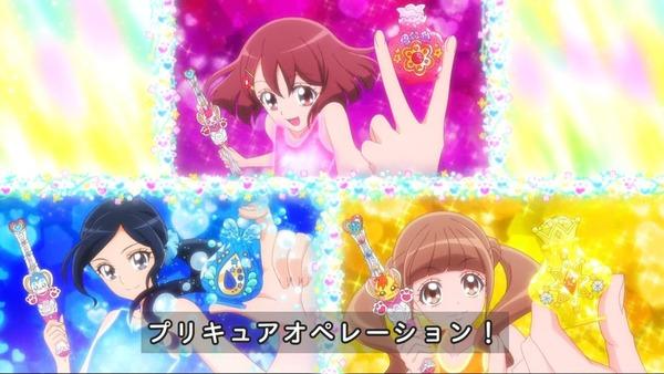「ヒーリングっど♥プリキュア」5話感想 画像 (64)