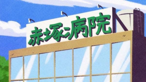 「おそ松さん」2期 24話 (11)