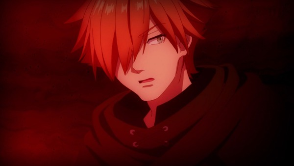 「FateEXTRA Last Encore」5話 (8)