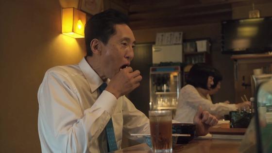 「孤独のグルメ Season9」8話感想 (84)