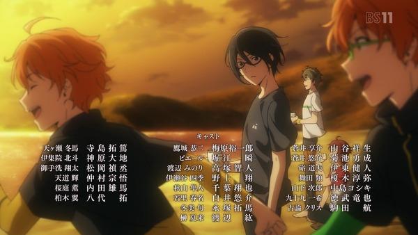 「アイドルマスター SideM」8話 (82)