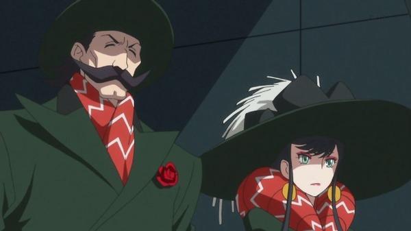 「コンクリート・レボルティオ」24話 (32)