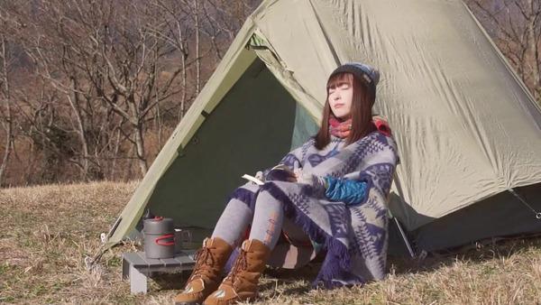 「ゆるキャン△」第11話感想 画像 (29)