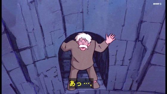「未来少年コナン」第12話感想 (111)