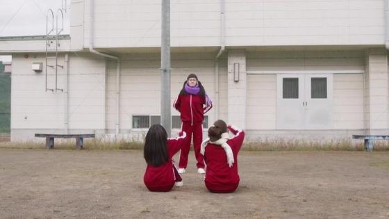 ドラマ「ゆるキャン△2」2期 2話感想 (90)