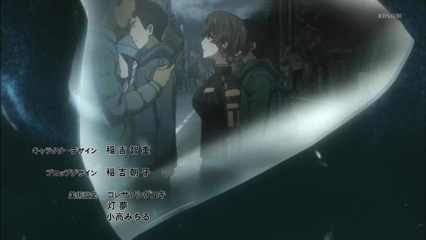 「シュタインズ・ゲート ゼロ」2話感想 (16)