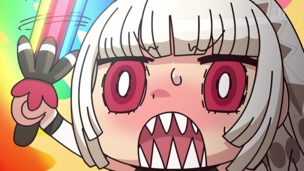 アニメ『マンガでわかる!Fate Grand Order』感想 (31)
