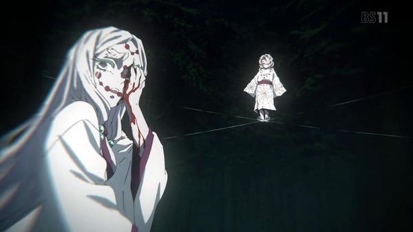 「鬼滅の刃」16話感想 (54)