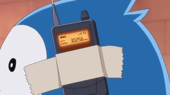 「輪るピングドラム」1話感想  (82)