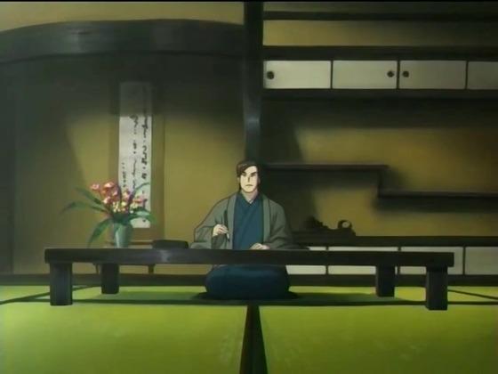 「蒼穹のファフナー」第1話感想 (26)
