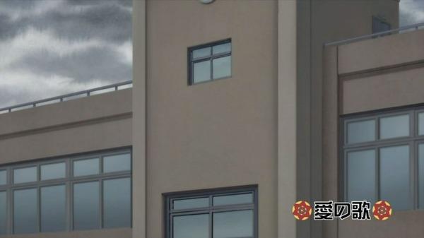 「境界のRINNE」2期 4話(29話)感想 (1)