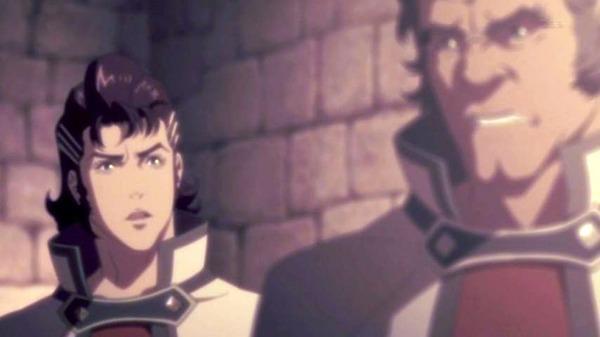 「神撃のバハムート VIRGIN SOUL」10話 (23)